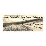 Loving Coastal Living