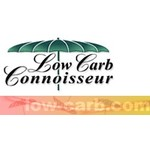 The Low Carb Connoisseur