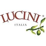 Lucini Italia
