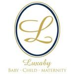 Luxabybaby.com
