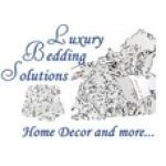 Luxury Bedding Solutions