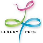 Luxurypets.com