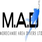 M.A.D. UK