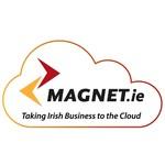 Magnet Ireland