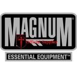MagnumBoots.com