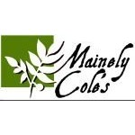 Mainely Cole's