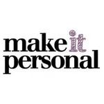 Make it Personal UK