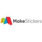 Makestickers.com
