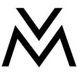 Makeyoursuit.com