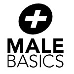 Malebasics.com