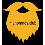 ManBrands