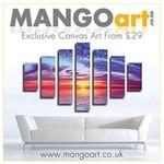 Mango Art.co.uk