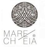 Marech-Eia.com