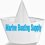 Marine Boating Supply