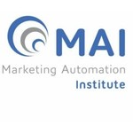 Marketingautomationinstitute.com