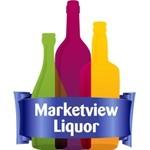 Marketview Liquor