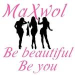 Maxwol.com