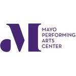 Mayo Center for the Performing Arts