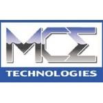 MCE Technologies