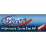 metabospeedx.com