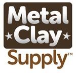 Metalclaysupply.com