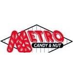 Metro Candy