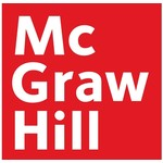Up to 75 off mcgraw hill education coupon promo code june 2018 mcgraw hill education fandeluxe Images