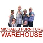 Michael's Furniture Warehouse
