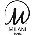 Milani Hair