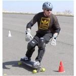Mile High Skates
