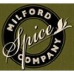Milford Spice Company