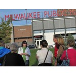 Milwaukeefoodtours.com