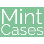 Mint Cases