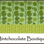 Mint Chocolate Boutique