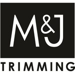 MJ Trimming