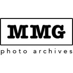 MMG Photo Archives