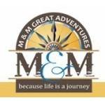 M & M Great Adventures