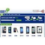 Mobile Cash Mate