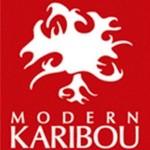 Modernkaribou.ca