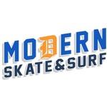 Modern Skate & Surf