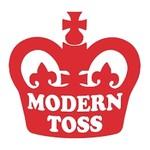 Moderntoss.com