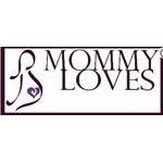 Mommy Loves