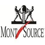 Mont Source