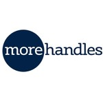More Handles