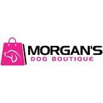 Morgan's Dog Boutique