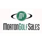 Morton Golf Sales