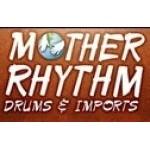 MotherRhythm