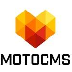 Moto CMS