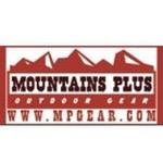 Mountains Plus