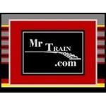 Mrtrain.com